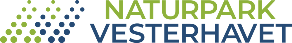 Naturpark Vesterhavet - logo